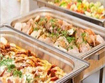 300-Kişilik-Düğün-Yemeği