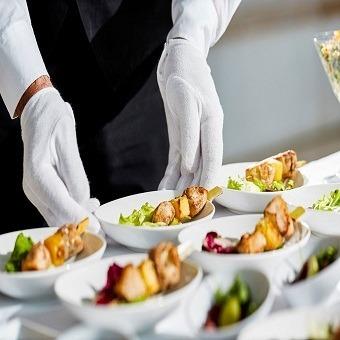 Düğün yemeği Fiyatları