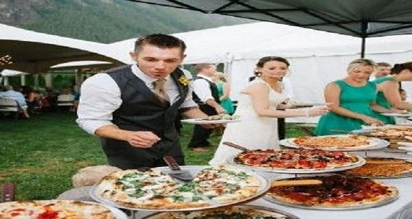 Düğün-Yemekleri